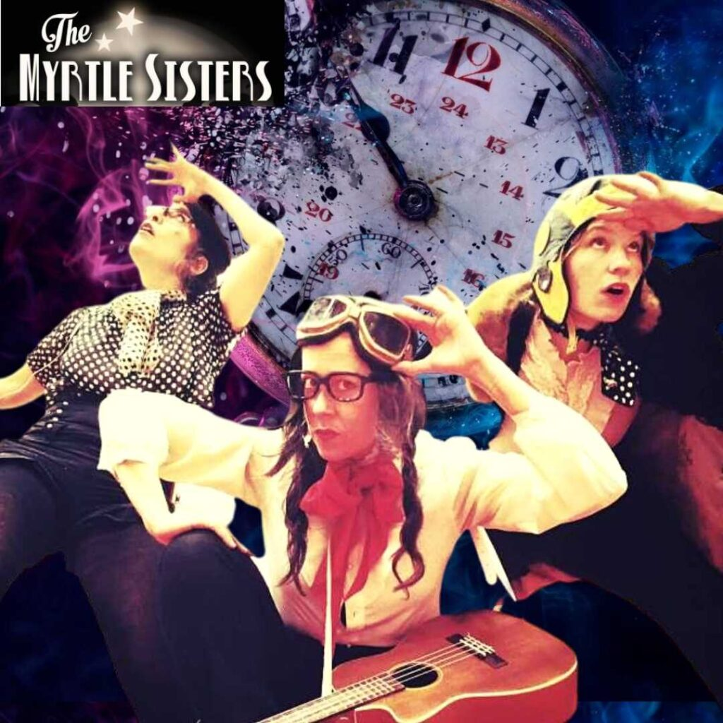 Myrtle-Sisters-are-lost-in-time